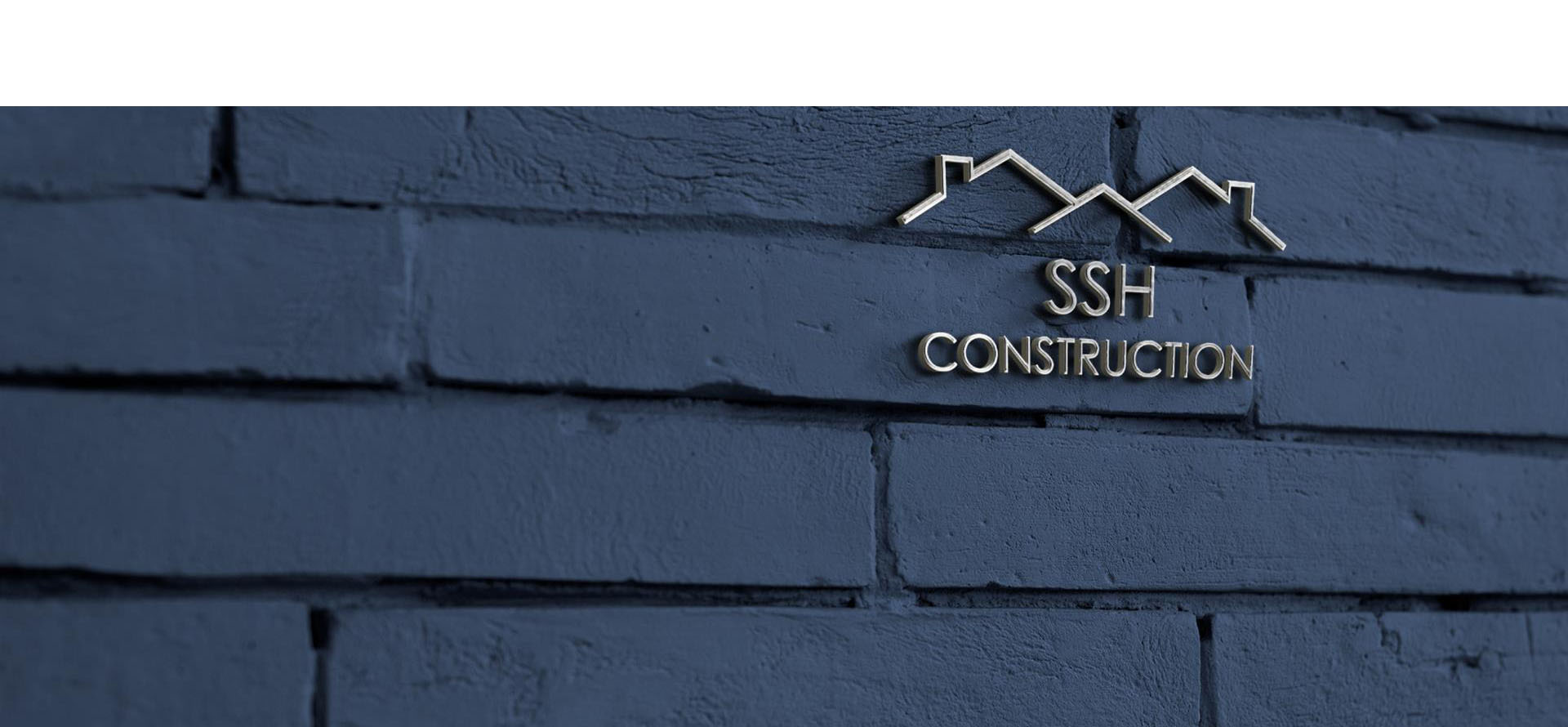 SSH CONSTRUCTION LTD, Prestigious quality standard followed throughout all projects